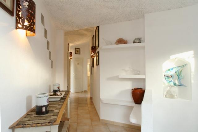 Gallery images Villa Yolanda Porto Vecchio