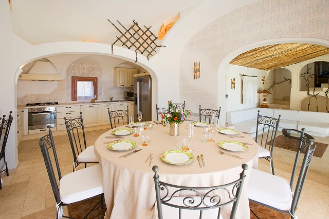 Gallery images Villa Colonna