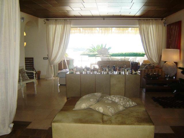 Gallery images Villa Cala