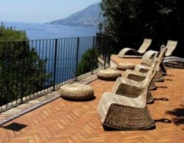 Gallery images Villa Fiorentine