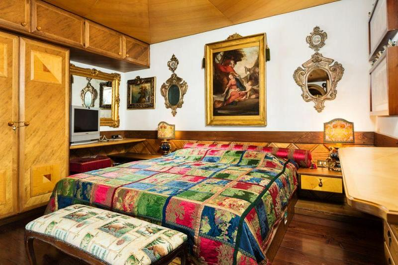 Gallery images Chalet Cristallo - Cortina d'Ampezzo