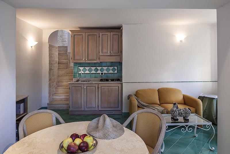 Gallery images Villa L'Olivo di Ischia
