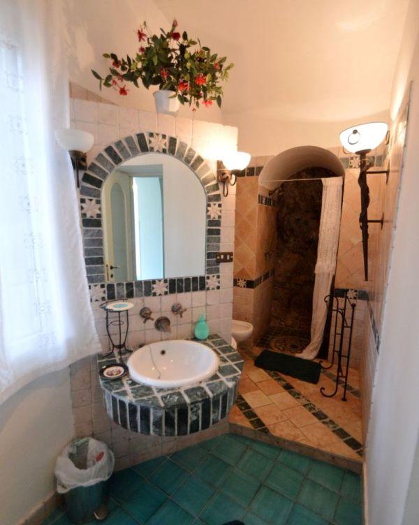 Gallery images Villa Dei Marini