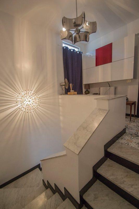 Gallery images Villa Greca