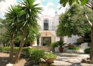 Villa Il Gardino