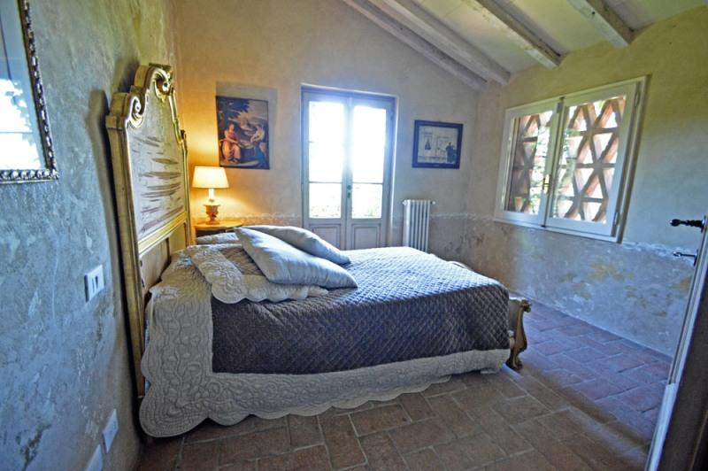 Gallery images Il Vecchio Fienile - Camaiore Tuscany